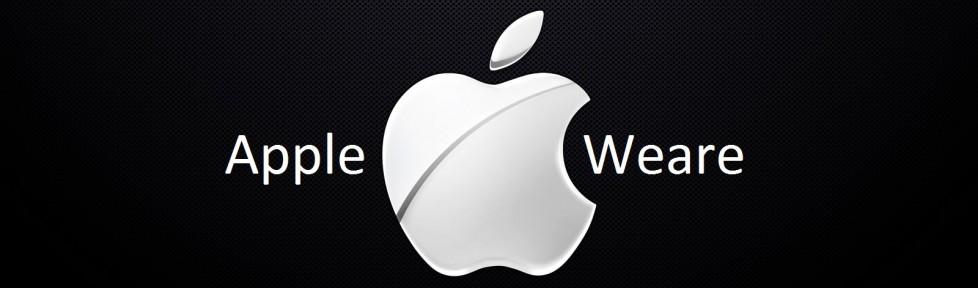 Como usar 2 contas do WhatsApp no iPhone | Appleweare