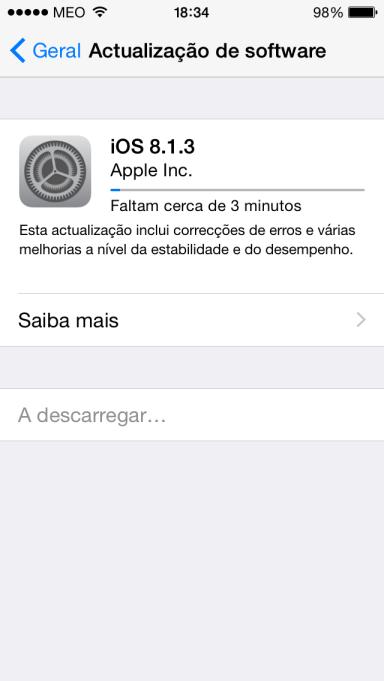 iOS 8.1.3-