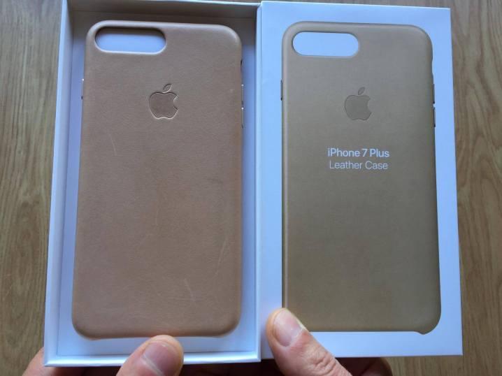 capa-iphone-7-plus